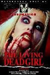 La morte vivante (The Living Dead Girl)
